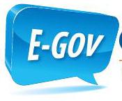 Texto - GOVERNO ELETRÔNICO: uma introdução | eGov UFSC