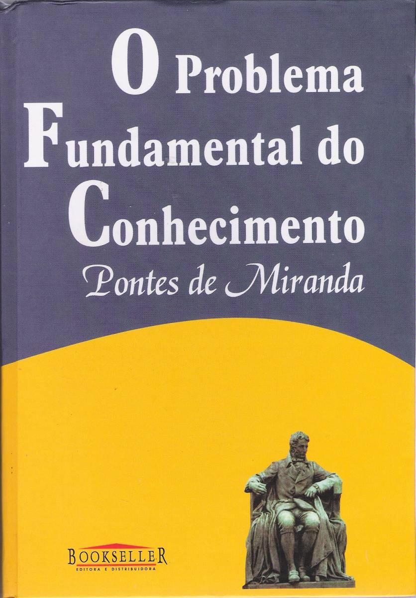 http://www.egov.ufsc.br/portal/sites/default/files/imagens/livro_11.jpg