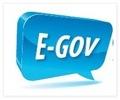 imagem de eGov